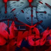stress-111425_960_720